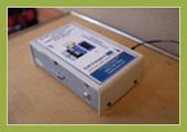 radon-detector