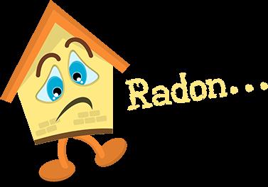 radon-house