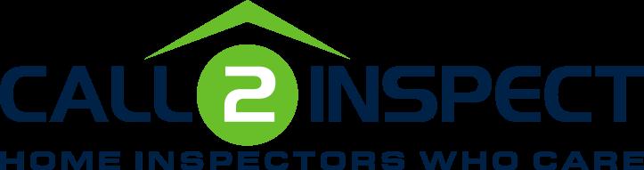 call2inspect logo